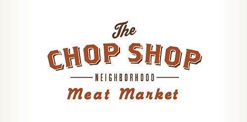The Chop House Neighborhood Meat Market in Ballantyne