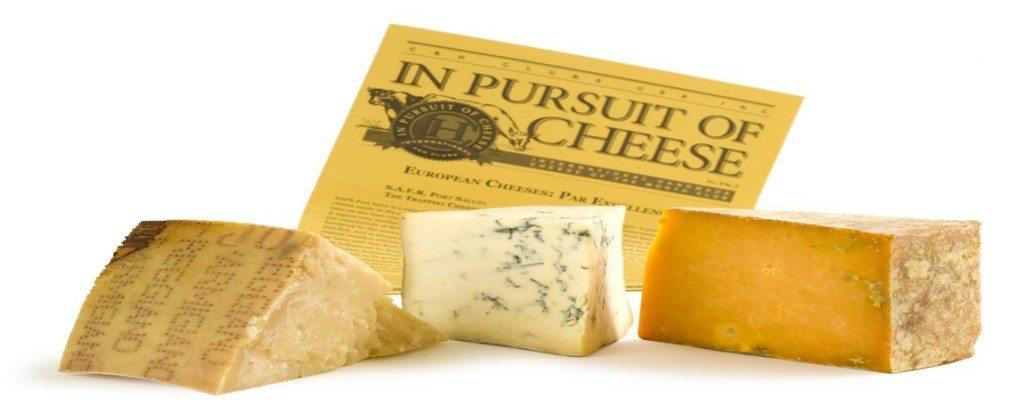 Gourmet Cheese Charlotte NC
