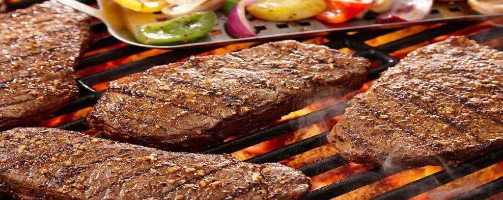 Kobe Beef Charlotte NC