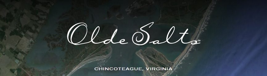 Olde Salt Oysters in Charlotte, NC