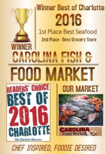 winner best seafood winner best grocery store