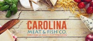 Carolina Meat & Fish Co
