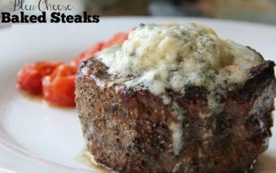 Wine, Steak & Cheese Specials