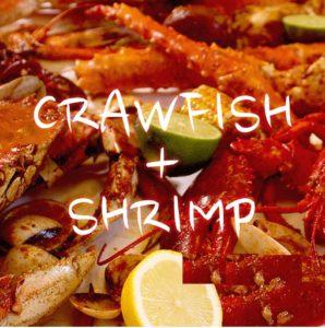 crawfish and shrimp charlotte nc