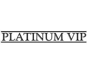 Platinum VIP Savings List