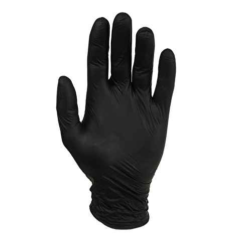 Buy Rubber Gloves in Charlotte NC