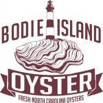 Bodie Island Oysters