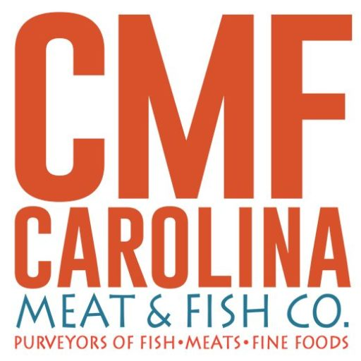 Carolina Meat & Fish Co.