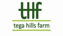 Tega Hills Farm Produce
