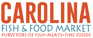 Carolina Food Market