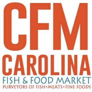 The Carolina Fish Market