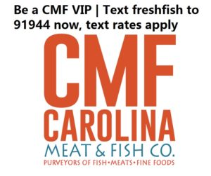 Text to Win VIP