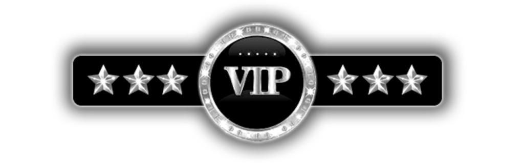 Platinum VIP Super Savings List