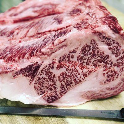 A5 Kobe Beef in Charlotte, NC